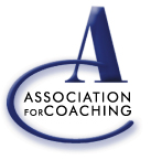 Association for Coaching